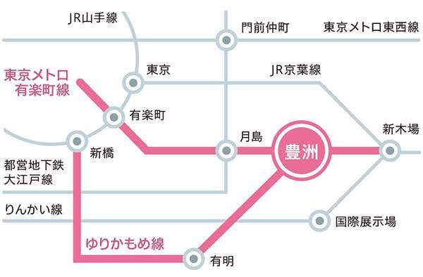 20141115_ワークショップ_1