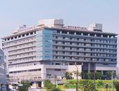 hospital_110_hokubu