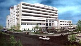 hospital_130_rousai