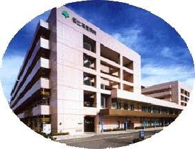 hospital_140_ebara