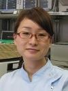staff_10150_takemoto