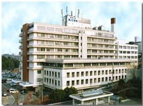 hospital_100_fujigaoka