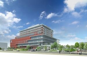 hospital_120_koutou