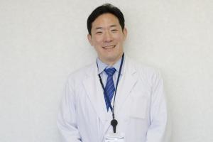 大嶽浩司 先生 / 昭和大学麻酔科 教授