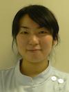 staff_30020_kaneda