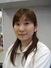 staff_40020_nakamura