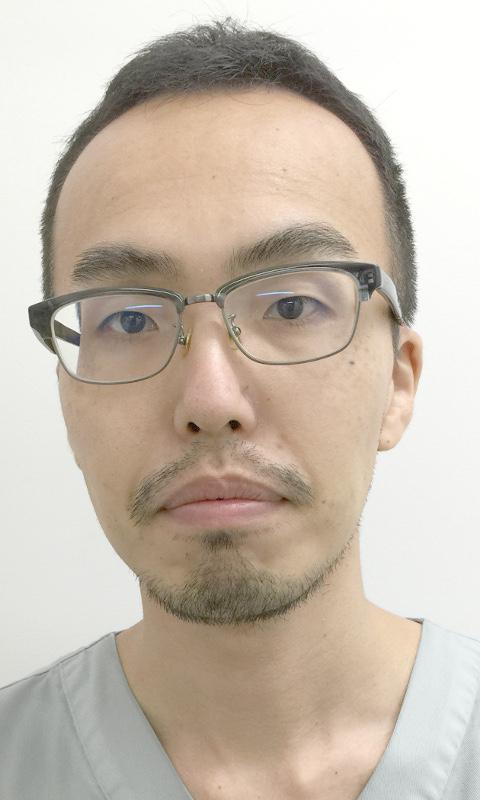 staff_2005
